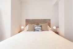 Room 1 | Primrose Valley Hotel