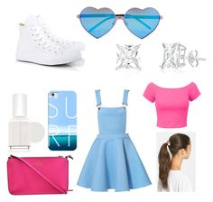 """""""Glamorous"""" by zzdiva on Polyvore"""