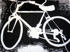 Negative_Space_Bicycle