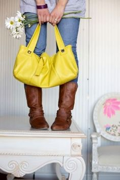 How to choose boots when your vertically challenged.  Boots for Petites