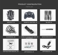 recommend this product 🔥Demand is too large, please buy before it Cool Gadgets To Buy, Gadgets And Gizmos, Technology Gadgets, Medical Technology, Energy Technology, Android Navigation, Wifi, Remote Control Drone, Gadgets