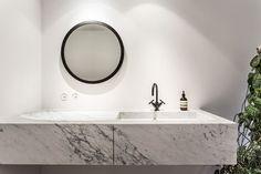 Beste afbeeldingen van toiletten l het badhuys