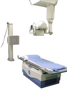 Used X-ray machine GE Revolution XRD wanted. Sell X-ray machine GE Revolution XRD | BiMedis. All the great deals are here on the medical equipment trading platform.
