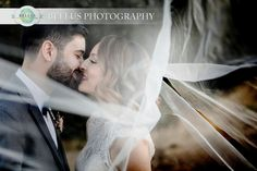Sacramento, Event Planning, Events, How To Plan, Wedding, Fictional Characters, Valentines Day Weddings, Weddings, Fantasy Characters