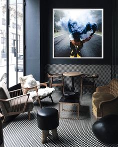 LUXURY HOTELS | The Cool Hunter - Welcome | www.bocadolobo.com