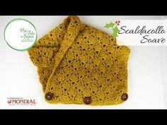 (14) Tutorial - Scaldacollo Soave - YouTube