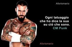 Aforismario®: Tattoo - Aforismi e citazioni sul Tatuaggio