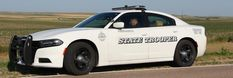 Nebraska State Patrol 2013 Dodge Charger Police Vehicles, Emergency Vehicles, Police Cars, 2013 Dodge Charger, Nebraska State, State Police, Ford Motor Company, Fuzz, General Motors