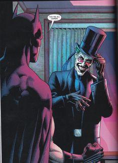 and Robin Vol Batman vs. Batman The Dark Knight, Batman Vs, Batman Robin, Joker Dc, Joker And Harley Quinn, Dc Comics Characters, Dc Comics Art, Poison Ivy Dc Comics, Batman Universe