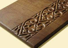 Wooden Door Design, Front Door Design, Mdf Doors, Wooden Doors, Kitchen Shutters, Cabinet Door Designs, Summer Color Palettes, Antique Chinese Furniture, Living Room Tv Unit Designs