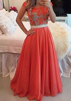 I think it would be sweet to make a dress like this for myself