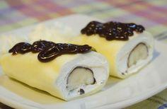 palacinke-sa-krem-bananicama-1424777966-54999