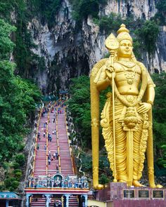 16 travel experiences to have in Malaysia before you die - Matador Network