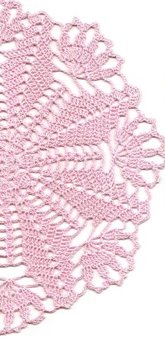 Wedding Doily Crochet doily lace doilies crocheted by DoilyWorld, £5.00