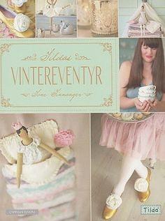 Fotos del perfil - Belinda Alonso - Álbumes web de Picasa