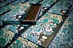 empaques de chocolate 18