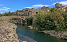 Carcassonne, Limoux and beyond in Languedoc Roussillon : The Good Life France