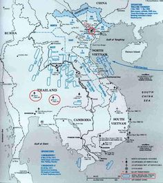 Utapao Afb Thailand Map.25 Best Utapao Images Air Force Military Aircraft Thailand