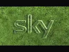 Sky transparent logos - couldn't find better examples Short Form, Tv Channels, Gaming, Star Wars, Sky, Logos, Youtube, Heaven, Video Games