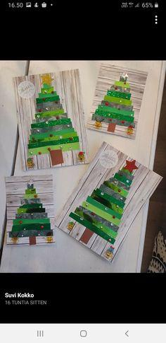 Advent Calendar, Holiday Decor, Home Decor, Decoration Home, Room Decor, Interior Decorating