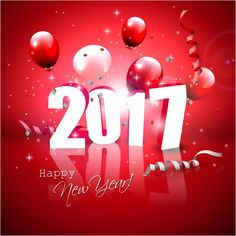 #Wish your Life always remains Bright throughout. Have a #rocking_New_year.