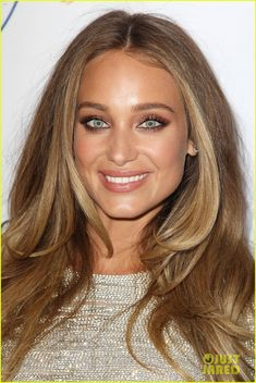 hannah davis defends her swimsuit cover its not naughty 47