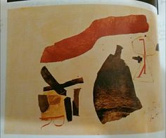 189. Julius Bisser, 25 settembre 1963, 1963 m 0,22x0,28 lino Roma, Galleria La medusa