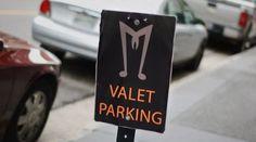 Private Valet Parking NJ http://www.parkplusvaletservice.com/private-parties/