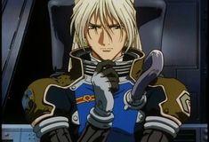 Gundam 00, Gundam Wing, Endless Waltz, Towards The Sun, Last Battle, Gundam Seed, Political Events, Ova, Mobile Suit