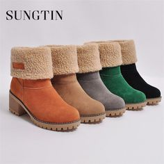 Ankle Boots, High Heel Boots, Heeled Boots, Shoe Boots, Ugg Boots, High Heels, Fall Booties, Black Booties, Warm Fall Outfits