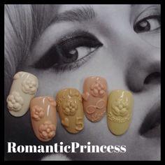 http://stat001.ameba.jp/user_images/20140208/18/yoko-romanticprincess/48/ad/j/o0480048012839493339.jpg