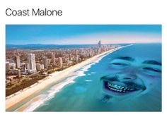 Post malone meme featured on ifunny. Time to sell? Really Funny Memes, Stupid Funny Memes, Funny Relatable Memes, Haha Funny, Dark Humor Jokes, Funny Laugh, Funny Puns, Post Malone, Funny Images