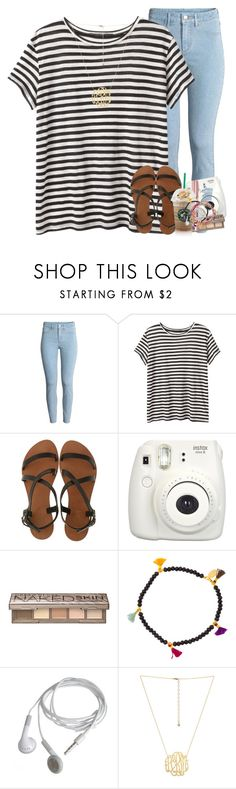 """So close, but so far away"" by labures ❤ liked on Polyvore featuring Proenza Schouler, Joie A La Plage, Fujifilm, Urban Decay, L'Oréal Paris, Shashi and Stella & Dot"