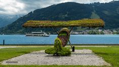 Das Grand Hotel Zell am See Hotel Zell Am See, Grand Hotel, Island, Vacation