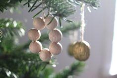 Baumschmuck Holz Wind Chimes, Winter, Outdoor Decor, Home Decor, Diy, Weihnachten, Winter Time, Decoration Home, Room Decor