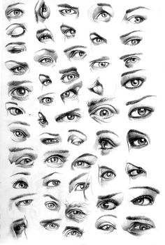 Image result for eye study