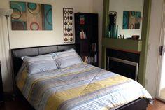4 Bd Best Deal-2650 sqft-Pool  - vacation rental in Huntington Beach, California. View more: #HuntingtonBeachCaliforniaVacationRentals
