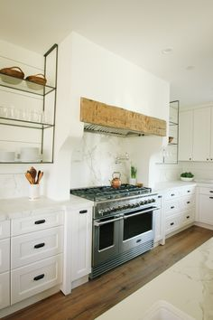 marie-flanigan-interiors-year-in-review-traditional-home-napa-showhouse
