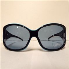 #Givenchy #Sunglasses SGV 551 1GY