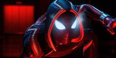 Tails Sonic The Hedgehog, Spider Man Playstation, Miles Morales Spiderman, Naruto Shippuden Characters, Dungeons And Dragons Homebrew, Avengers Wallpaper, Spiderman Art, Marvel Entertainment, Spider Verse