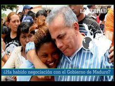 #IMPACTANTE La Noticia del año en el Zulia Regreso de Manuel Rosales: El mismo lo anunciará el Jueves | Critica24.com