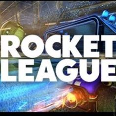 Thankyou Banter FC for signing up! Their team includes orbitxplays24 and codesterboy88 - #rocketleaguevideos #rumble #rlcs #rocketleagueps4 #rocketleaguepc #rocketleague #esports #videogame #videogames #rocketleaguetournament #rocketleaguetrade http://xboxpsp.com/ipost/1496624205373193474/?code=BTFE8kLhT0C