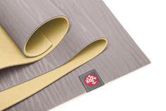 Jógamatka z přírodního kaučuku Manduka eKO Lite® Mat 4 mm - Stillness