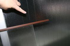 【賃貸OK】DIYで窓を断熱!ポリカーボネートを材料に1万円以下で二重窓を作ってみた♪|LIMIA (リミア)