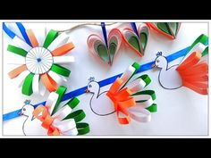 Hello My Dear Friends, Welcome to Tiny Prints Art Academy In today's episode we will learn how to make Independence Day Decoration school Ideas. School Board Decoration, Class Decoration, School Decorations, Independence Day Activities, Independence Day Decoration, India Independence, Preschool Crafts, Crafts For Kids, Arts And Crafts