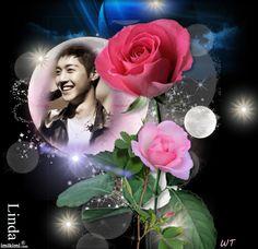 Kim Hyun Joong Forever's Creations
