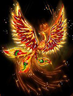 3d8434d7c2a11e75df8563488f244019--the-firebird-phoenix-bird.jpg (236×311)