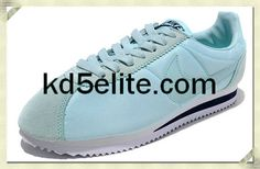 i just fell in love.sooo cheep tiffany co and nike shoes Tiffany Blue Shoes, Tiffany And Co, Nike Classic Cortez, Star Shoes, Nike Cortez, Nike Shoes, Blue Sneakers, Women, Fashion