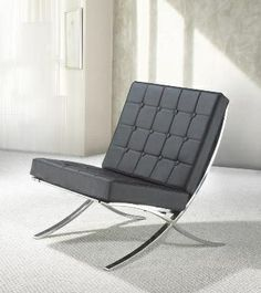 1000 images about office furniture sofas chairs and tables on bedroomfoxy office furniture chairs cape town