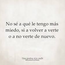 Pensamientos Woman Shoes how many pairs of shoes does the average woman own Amor Quotes, True Quotes, Hell Quotes, Frases Love, Jolie Phrase, Love Phrases, Sad Love, Spanish Quotes, Sentences